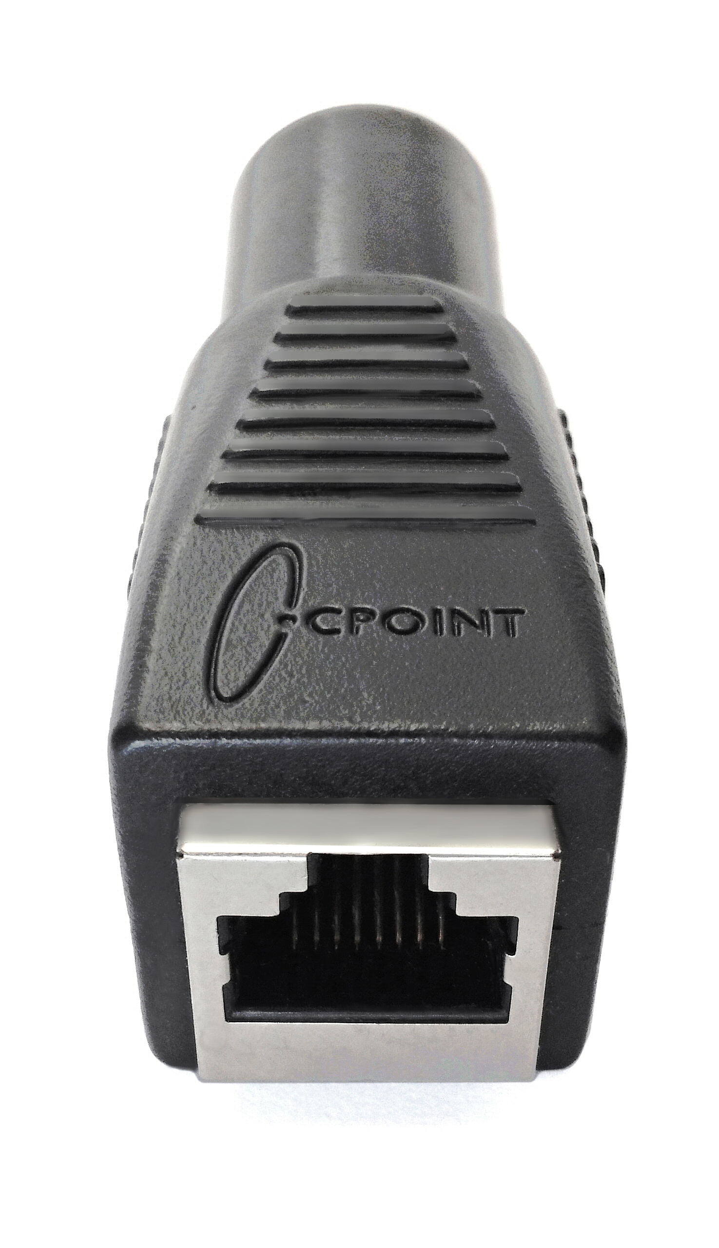 Cpoint Xlrj45 Adapter Xlr To Rj45 Wiring Diagram High Resolution File